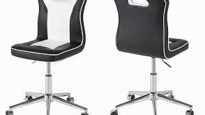 coussin ergonomique pour chaise de bureau coussin pour chaise de bureau design à la maison