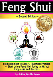 amazon com feng shui from beginner to expert illustrated