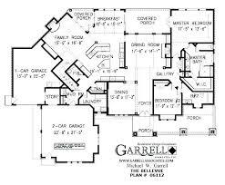 luxury custom home plans luxury custom homes plans custom home plans with photos for more