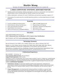 621638110373 resume key skills pdf security manager resume excel