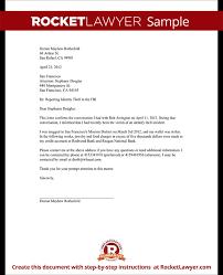 sample incident report writing u003c u003c coursework writing service