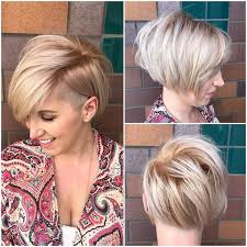 photos of short hair for someone in their sixes the 25 best volume haircut ideas on pinterest hair cuts for
