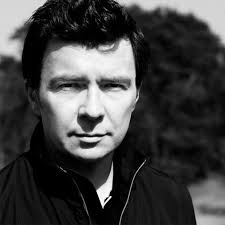 90 best all about rick astley images on rick astley