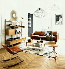 design styles most popular interior design styles defined adorable home home