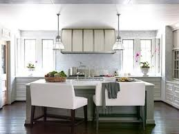 Kitchen With Island Bench Kitchen Island Bench Kitchen Island Bench For Kitchen Island With