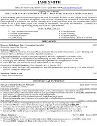 Call Center Customer Service Representative Resume Examples by Sales Representative Resume Click Here To Download This Sales