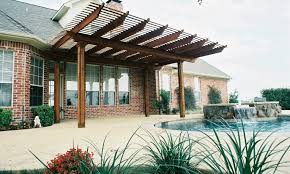 deck and patio shade ideas brown patio shade ideas u2013 cement patio