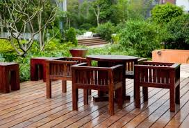 Plans For Outdoor Furniture by Wooden Deck Furniture Plans Plans For Outdoor Wood Furniture Wood