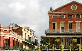 restaurants open on thanksgiving in new orleans new orleans travel guide travel leisure