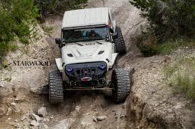 starwood motors jeep bandit vehicle suspension options near austin dallas lift kits