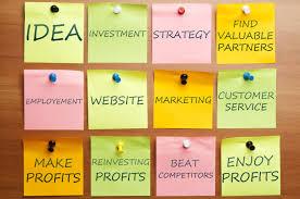 app business plan