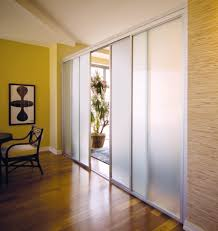 Mediterranean Interior Design by Interior Frosted Glass Room Dividers 111903230xlarge2