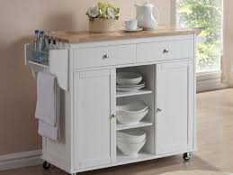 Free Standing Storage Cabinets For The Kitchen by Kitchen 37 Luxurious Antique White Kitchen Cabinets And