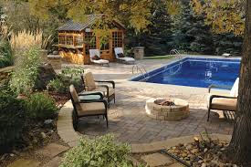 Discount Patio Furniture Orlando by Cheap Patio Pavers Houzz
