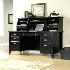 Modern Desk Armoire Modern Office Armoire Abolishmcrm