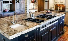 kitchen kitchen island tables stunning center island for kitchen