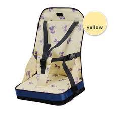 siege bebe pour manger sozzy pratique nouveau né chaise pat plus plus sûr pour les bébés