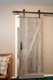 beautiful new hallway decor hallway runner barn doors and barn how to build barn doors weliketheworld com