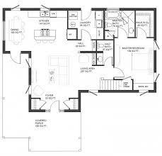 Deltec Homes Floor Plans The Chestnut Deltec Homes