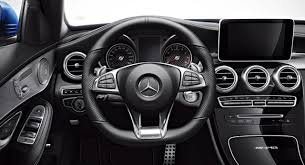 mercedes of germany mercedes germany 2018 2019 car release and reviews