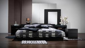 Ikea Bunk Bed With Desk Underneath Light Brown Rectangle Solid Wood Nightstand Ikea Kids Bedroom
