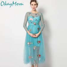 maternity evening dresses online get cheap evening dresses pregnancy aliexpress