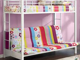 white kids bookcase kids bed beautiful kids bookcase beds medium brown finish wood