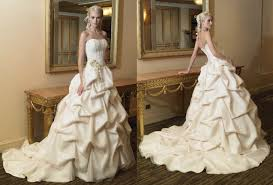 where can you rent a wedding dress fresh rent wedding dress orlando 28 with additional plus size