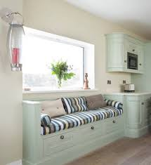 built in window seat built in cabinetry for window seat jimhicks com yorktown virginia