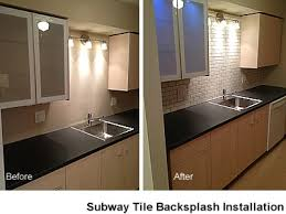 Installing Ceramic Wall Tile Cost To Install Ceramic Tile In Bathroom Room Design Ideas