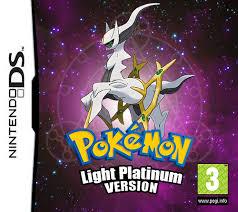 drastic ds emulator full version hack the nsmb hacking domain pokémon light platinum the nds version