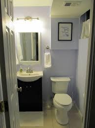 B Q Bathroom Storage by Bq Bathroom Cabinet Bathroom Vanity Units Best Diy Bathroom