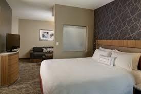 Hotels Close To Barnes Jewish Hospital Hotels Near Barnes Jewish Hospital In St Louis From 149 Night
