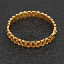 bracelet link styles images Discount mens gold bracelet link styles mens gold bracelet link jpg