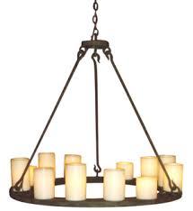 Candle Chandelier Lighting Chandeliers Designs