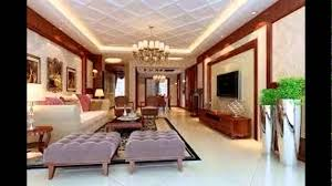 pop ceiling design for living room youtube