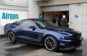 Mustang Black Roof Kona Blue And Black Stripes Roof Page 5 The Mustang Source