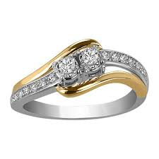 Wedding Rings For Women by Women U0027s Engagement Rings Engagement Rings For Women Paris Jewellers