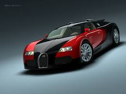bugatti gold and black most expensive car in the world of all time automobile transport