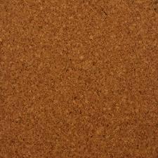 Globus Cork Reviews by Cork Tiles Floor U2014 New Basement And Tile Ideasmetatitle Most