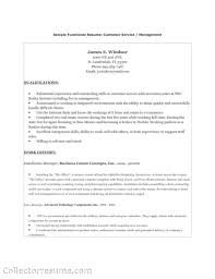 Entry Level Resume Template 100 Management Level Resume Manager Resume Examples 23 Free