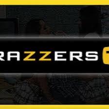 Brazzers Meme Generator - watch brazzers for free the best watch 2017