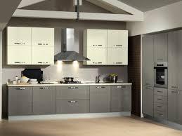 Cucine Febal Moderne Prezzi by Beautiful Cucine Salvarani Prezzi Photos Ideas U0026 Design 2017