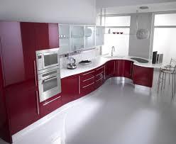 alfarah kitchen design lahore pakistan