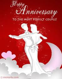 wedding wishes animation 20 best anniversary greetings ecards images on