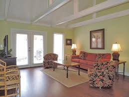 755 queens grant 2 bedrooms 2 baths villa rental palmetto dunes