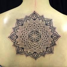 tattoo meaning mandala 200 mystical mandala tattoos and meanings may 2018 mandala