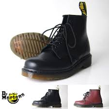 dr martens womens boots nz raiders rakuten global market dr martens 6 101 6 eye
