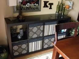 livingroom storage livingroom storage living room storage storage systemikea living