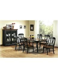 dining room furniture san antonio modern furniture san antonio last chance deals mod pad modern